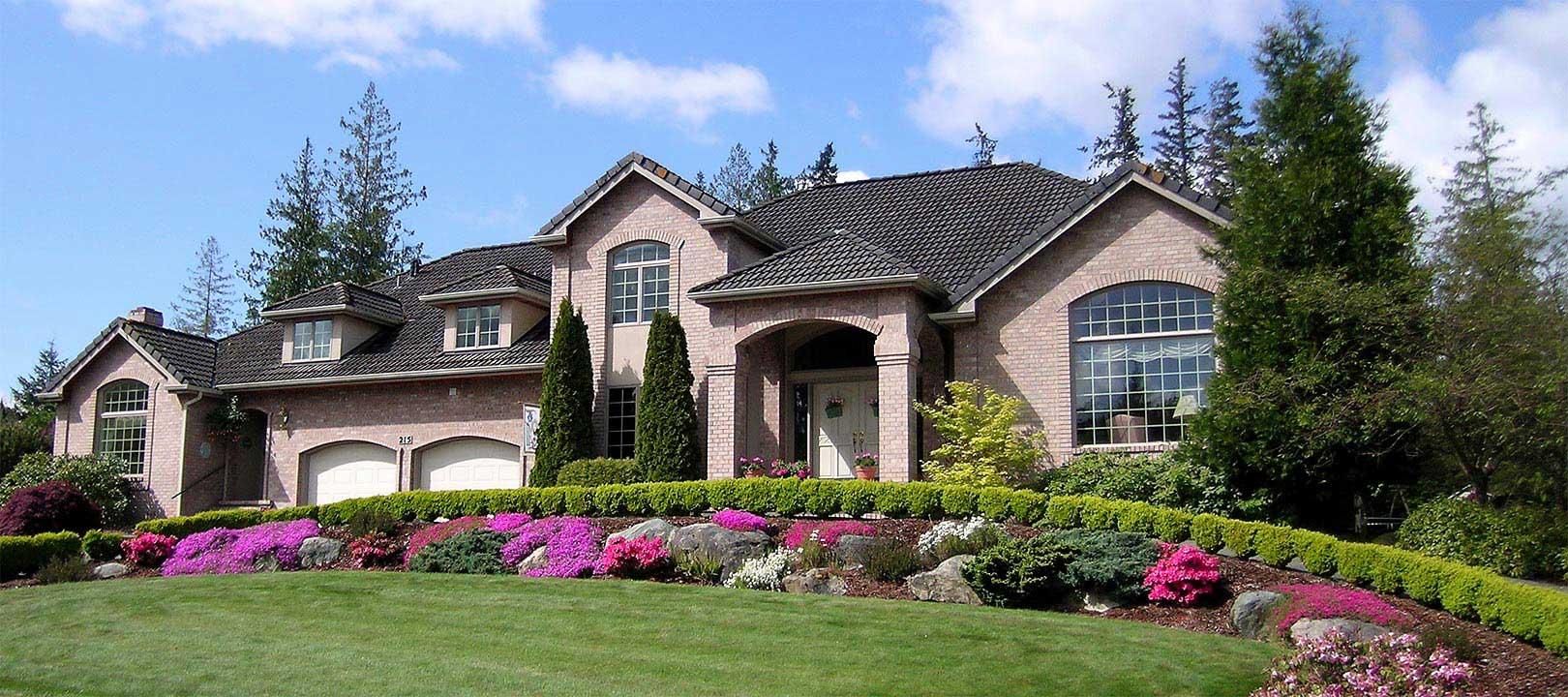 Homes For Rent In Burton Mi